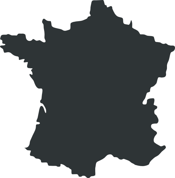France clipart small. Clip art at clker