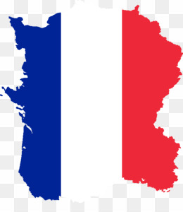 France clipart small. Free download french map