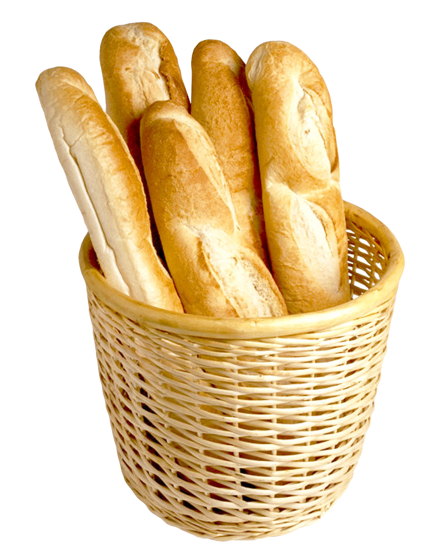 France clipart sweet bread. Bakery png images pngpix