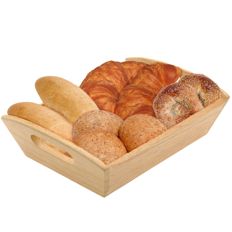 France clipart sweet bread. Ms iaw element png