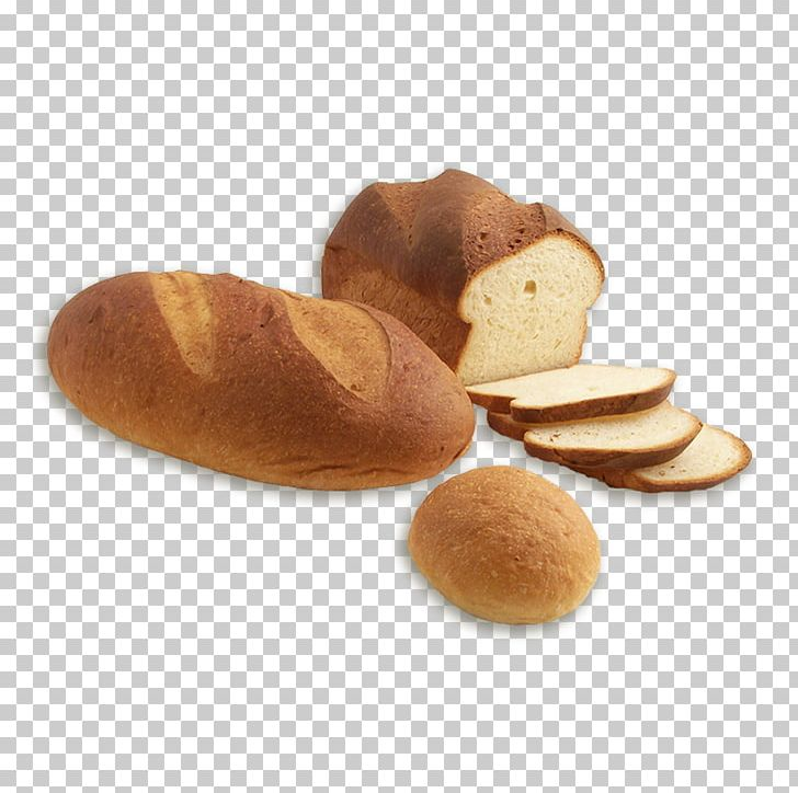 France clipart sweet bread. Portuguese french toast kosher