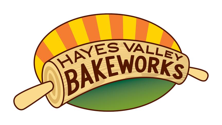 Ham clipart ham dinner. Bakeworks home