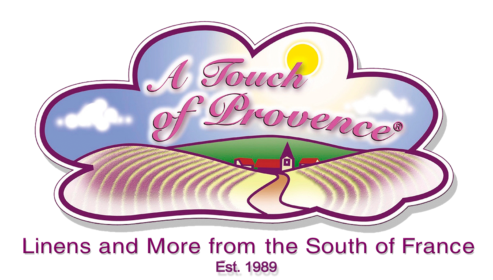 France clipart theme french. A touch of provence