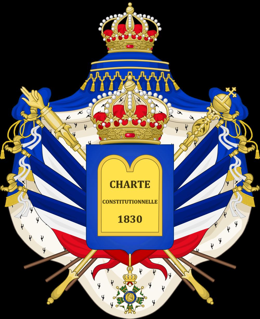 France clipart theme french. Kingdom of nationalism alternative