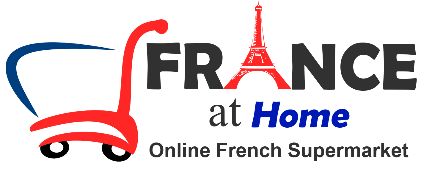 At home aust wide. France clipart theme french
