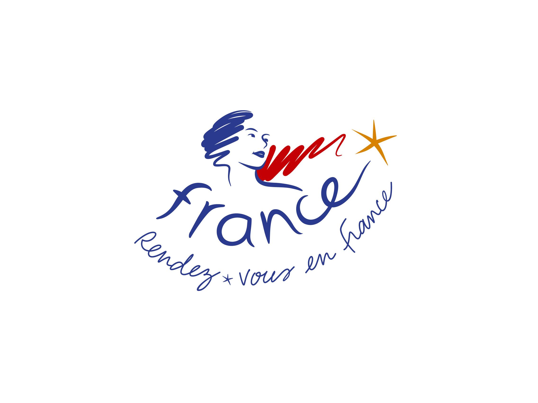 France clipart tourism france. How does our visit