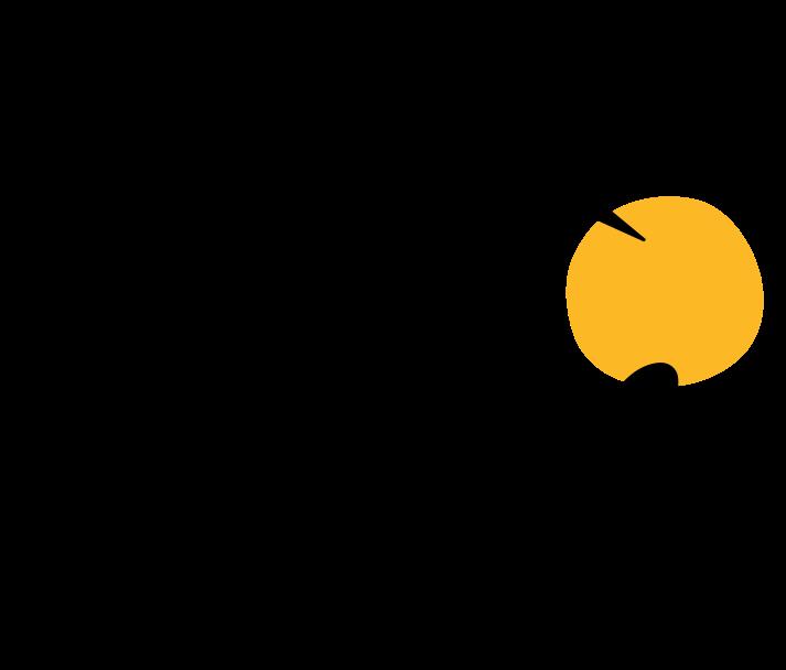 Logo tour de logos. France clipart tourism france