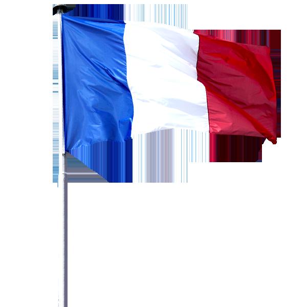 France clipart transparent. Flag png images free