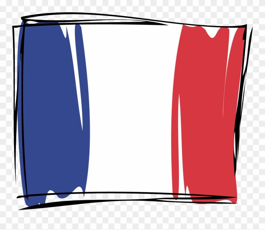 France clipart transparent. Belarus flag fruit french