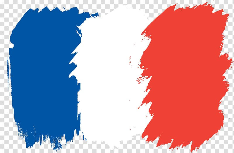 France clipart transparent. Ipackchem group sas french