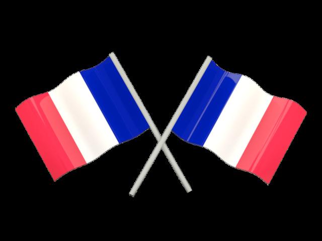 Flag png images all. France clipart transparent