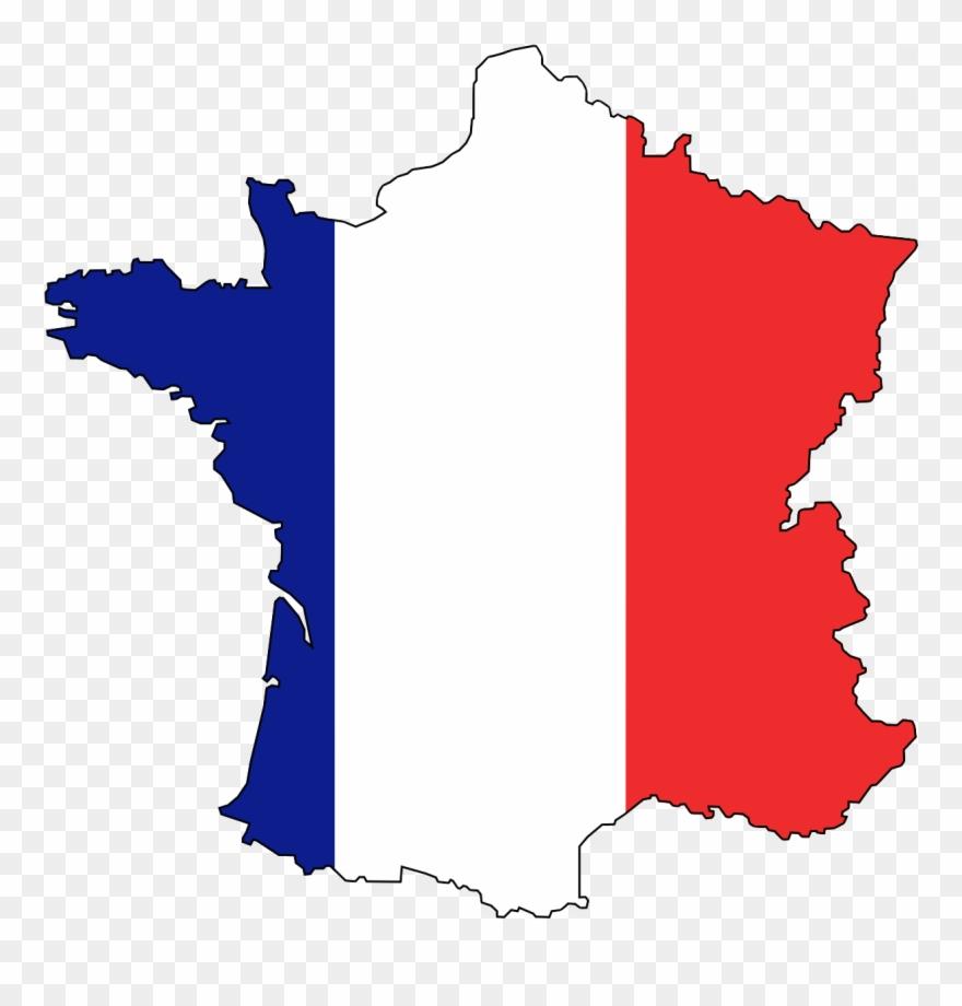 Revolution french . France clipart transparent