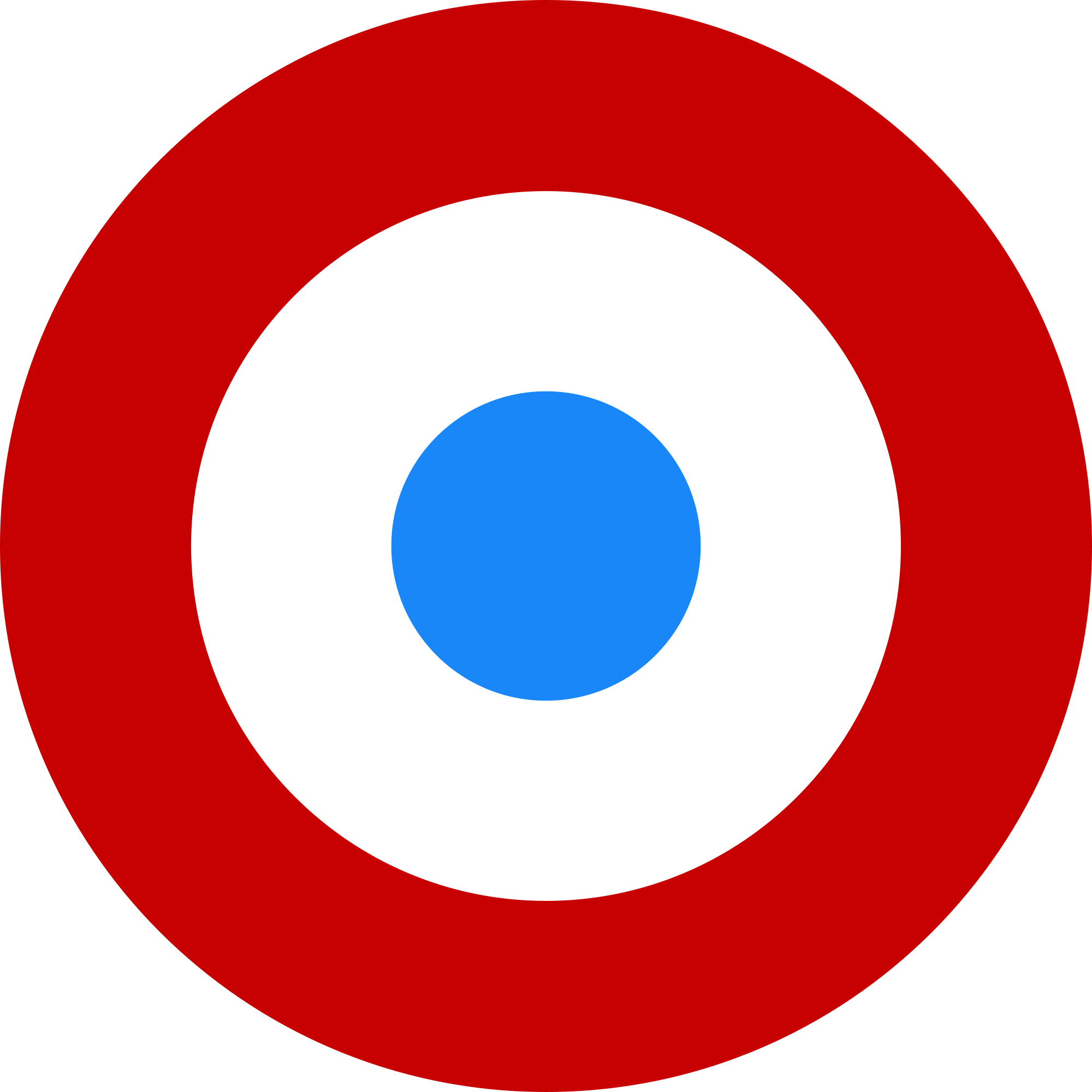 France clipart village french. File roundel of the