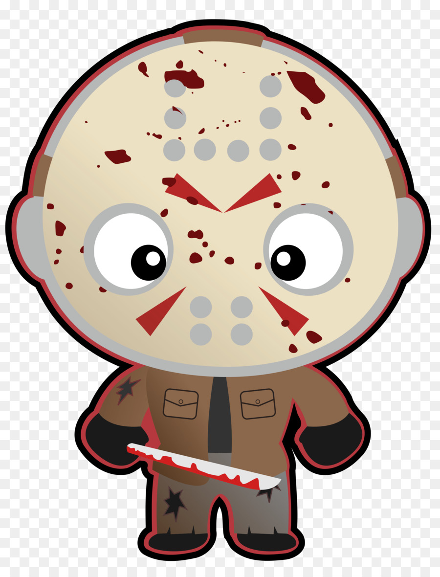 Jason voorhees michael myers. Frankenstein clipart