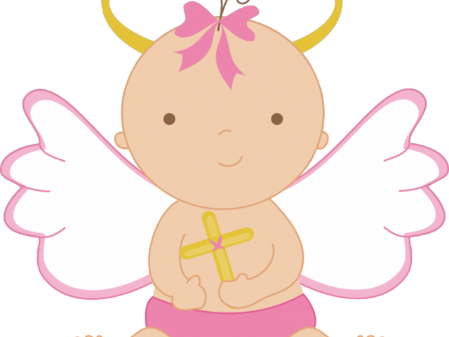 Frankenstein clipart baby. Things free download clip