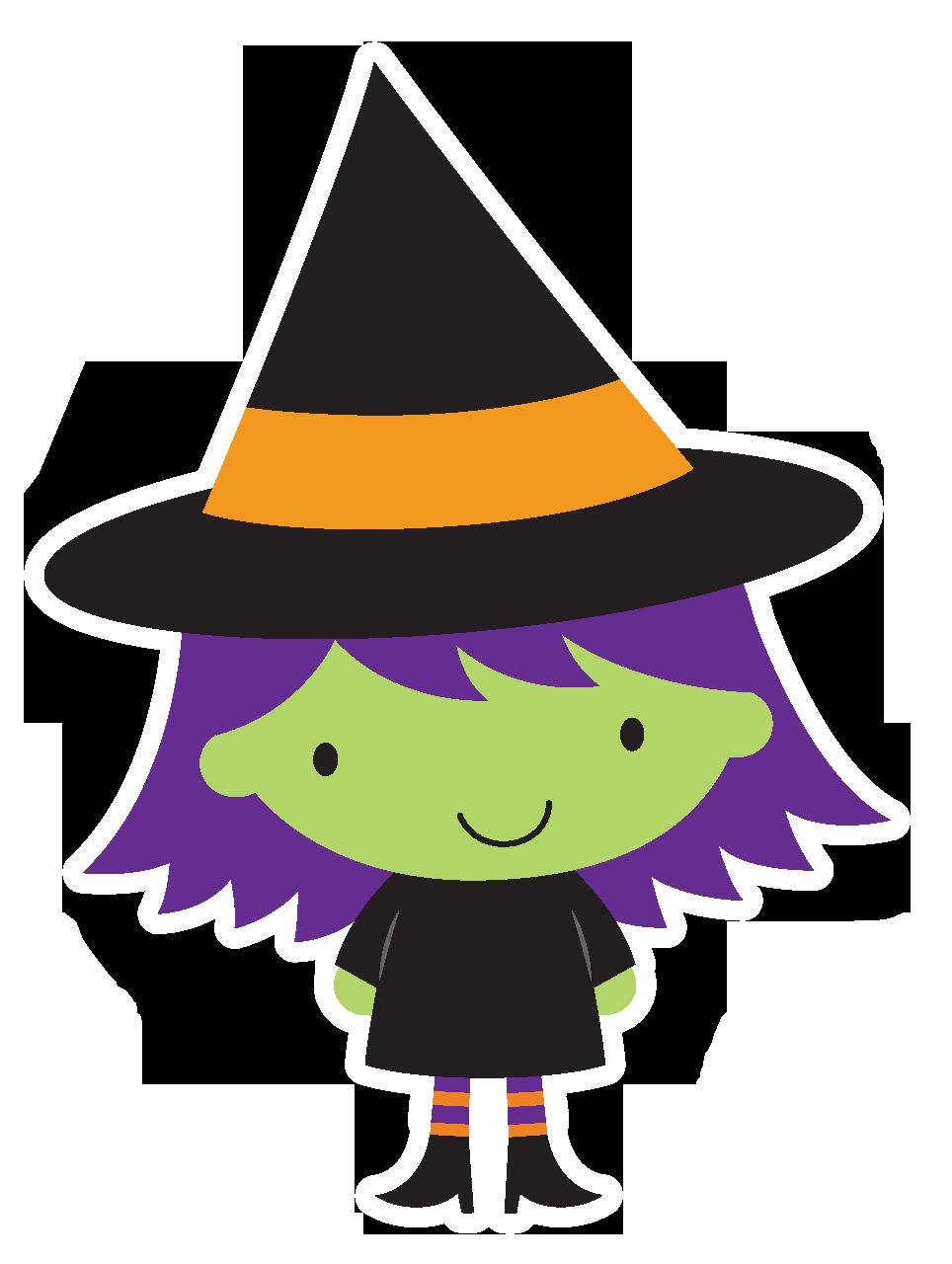 Frankenstein clipart dr frankenstein. Halloween nkubo witch png