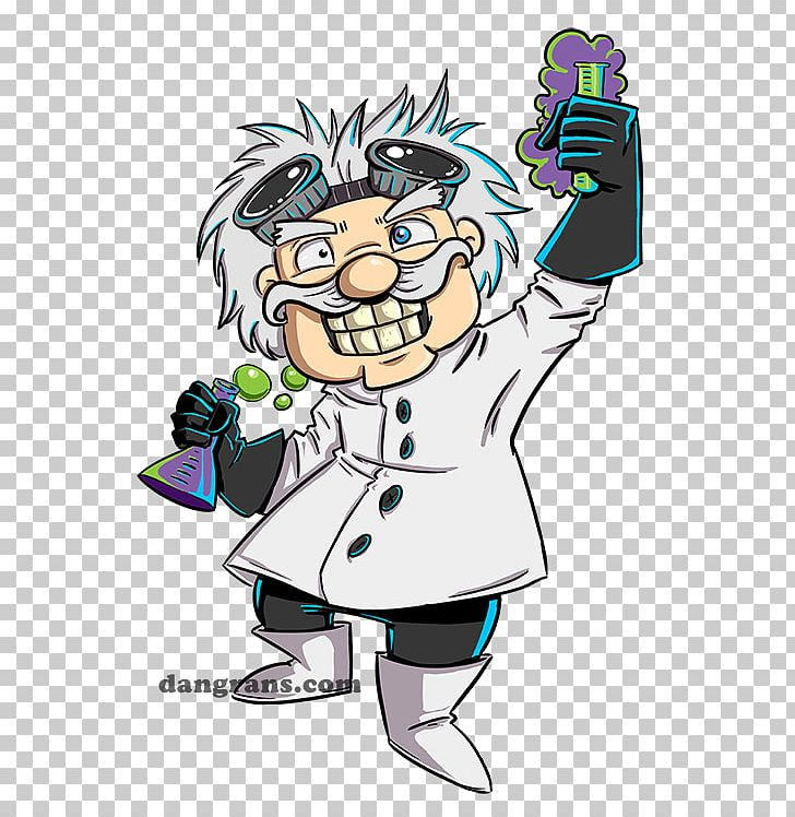 Frankenstein clipart dr frankenstein. Victor mad scientist png