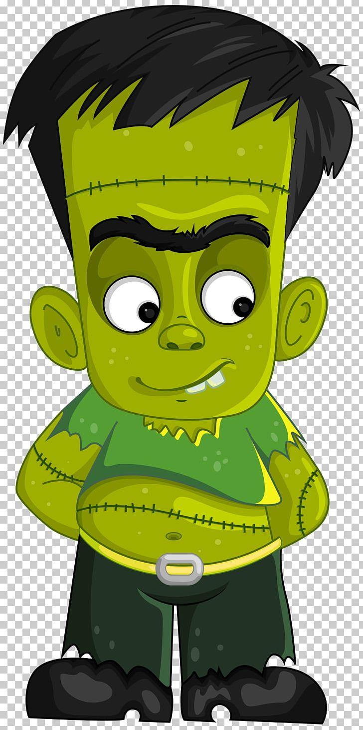 S monster youtube victor. Frankenstein clipart frankenstein's