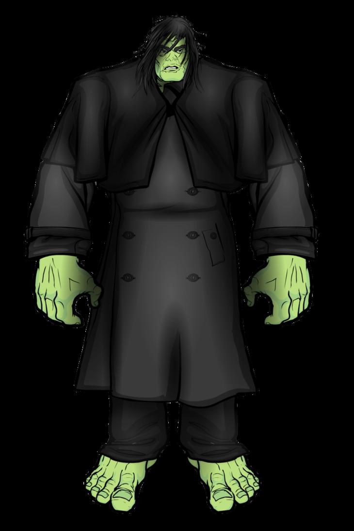 Frankenstein clipart frankenstein's. S monster by jr