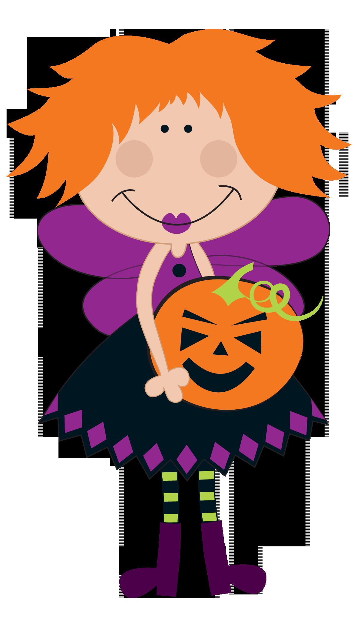 Witch item