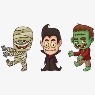 Vampire free . Frankenstein clipart kid friendly
