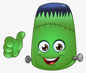 Png images cliparts free. Frankenstein clipart modern