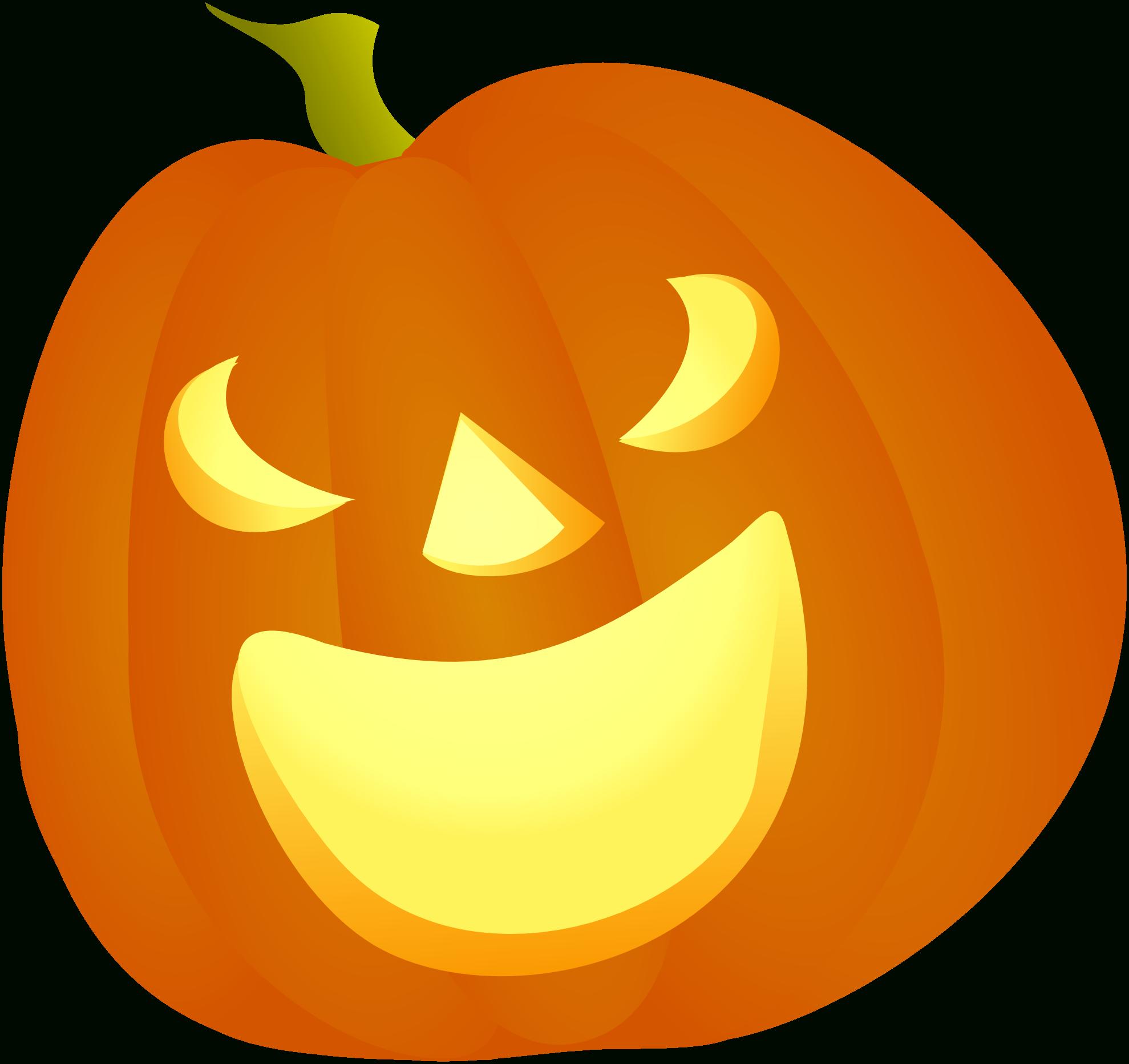 Cute halloween png cyberuse. Pumpkin clipart simple
