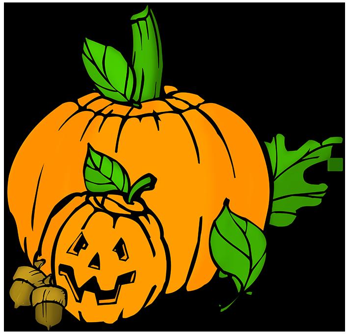 Free graphics download clip. Frankenstein clipart pumpkin