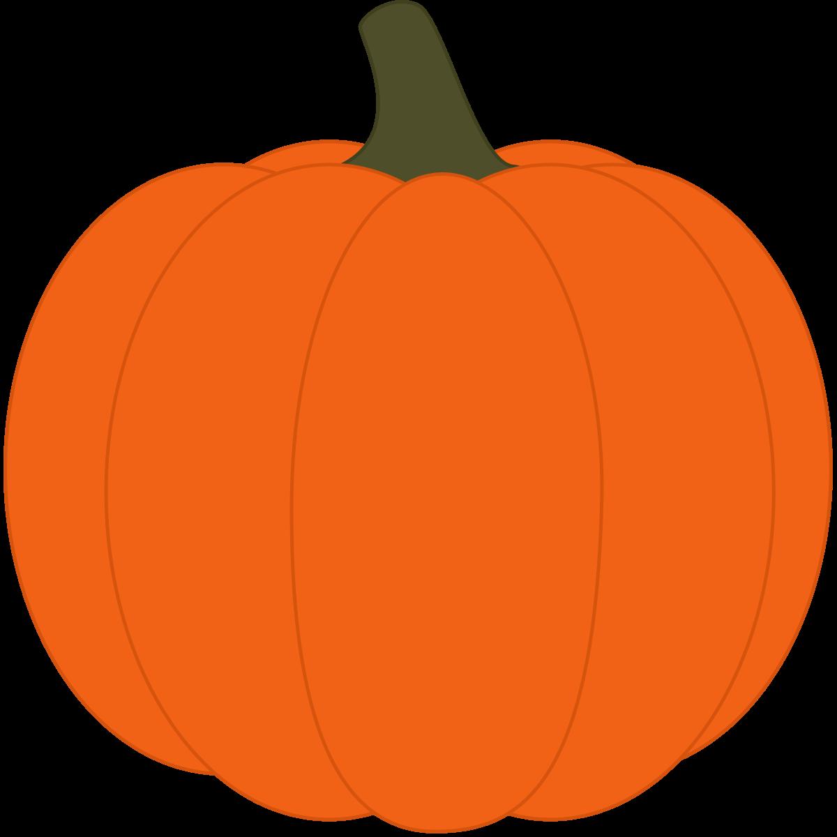Frankenstein clipart pumpkin. Gourd clear background free