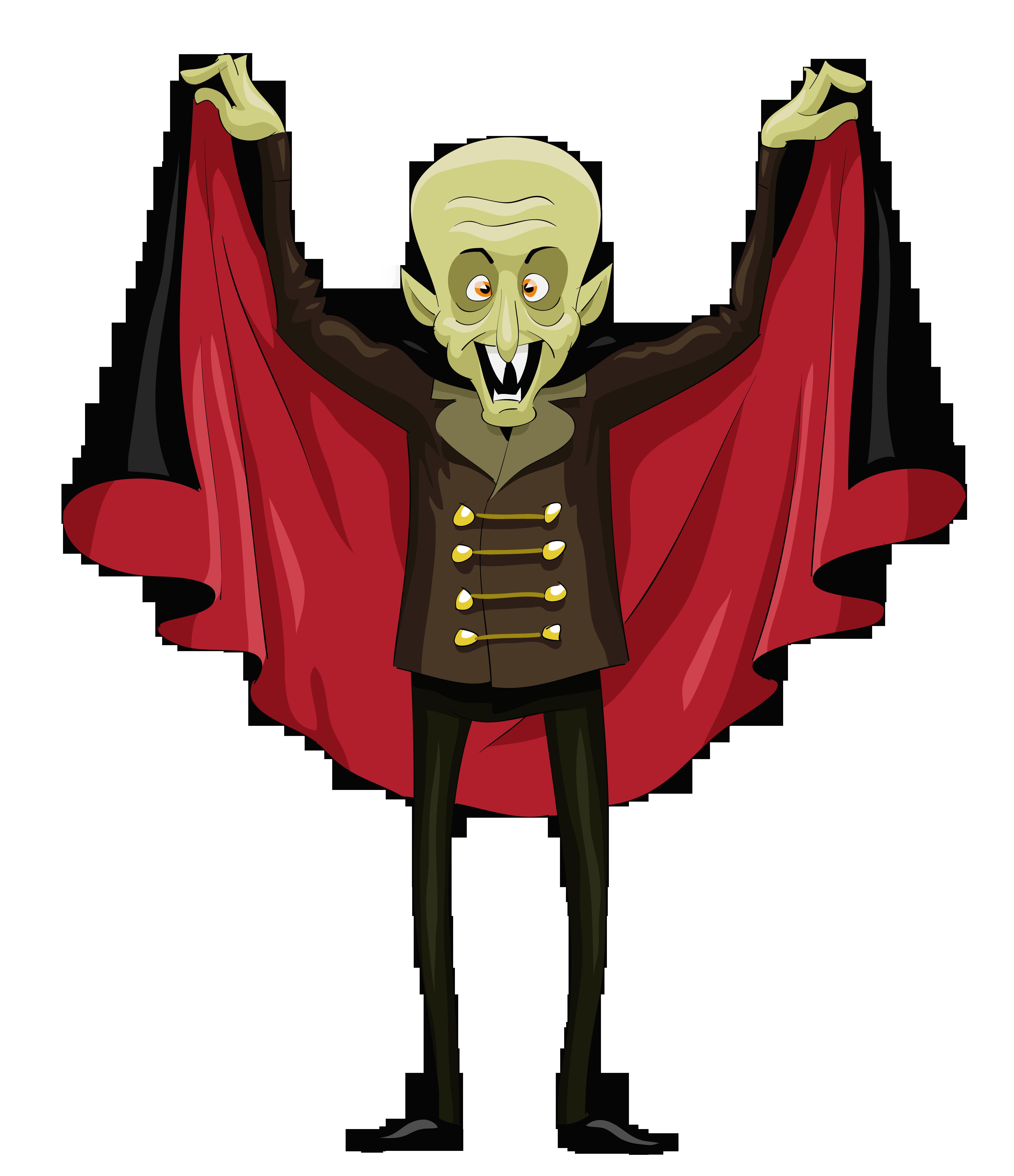 Frankenstein clipart vampire. Halloween ugly png gallery