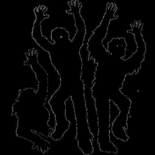 Gratis obraz na pixabay. Frankenstein clipart zombie