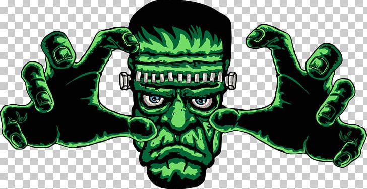 Frankenstein clipart zombie. S monster png balloon