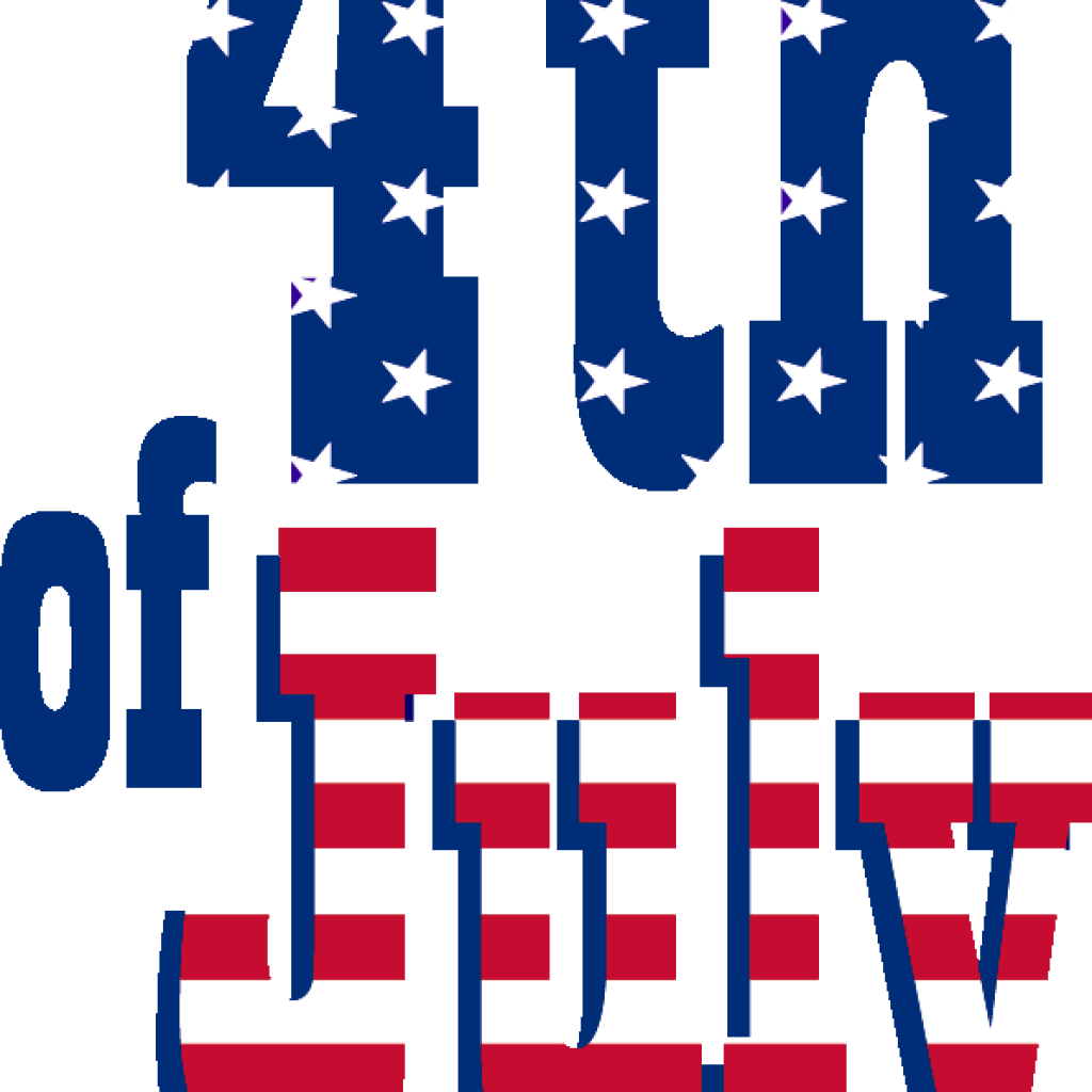 th of images. Free clipart 4th july