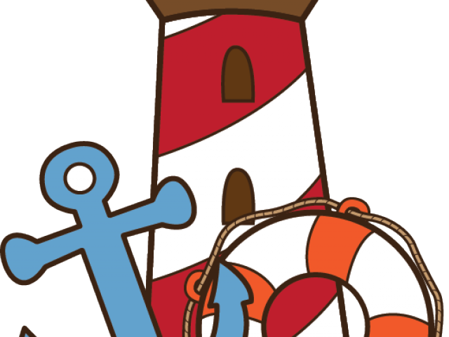 Lighhouse on dumielauxepices net. Free clipart basketball