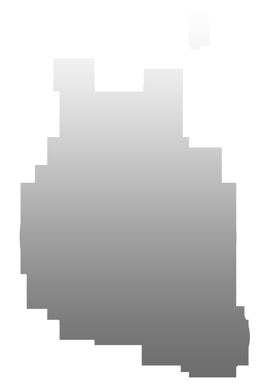 Free clipart bubble. Bubbles transparent png pictures