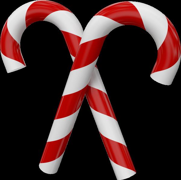 Free large transparent christmas. Lollipop clipart giant lollipop