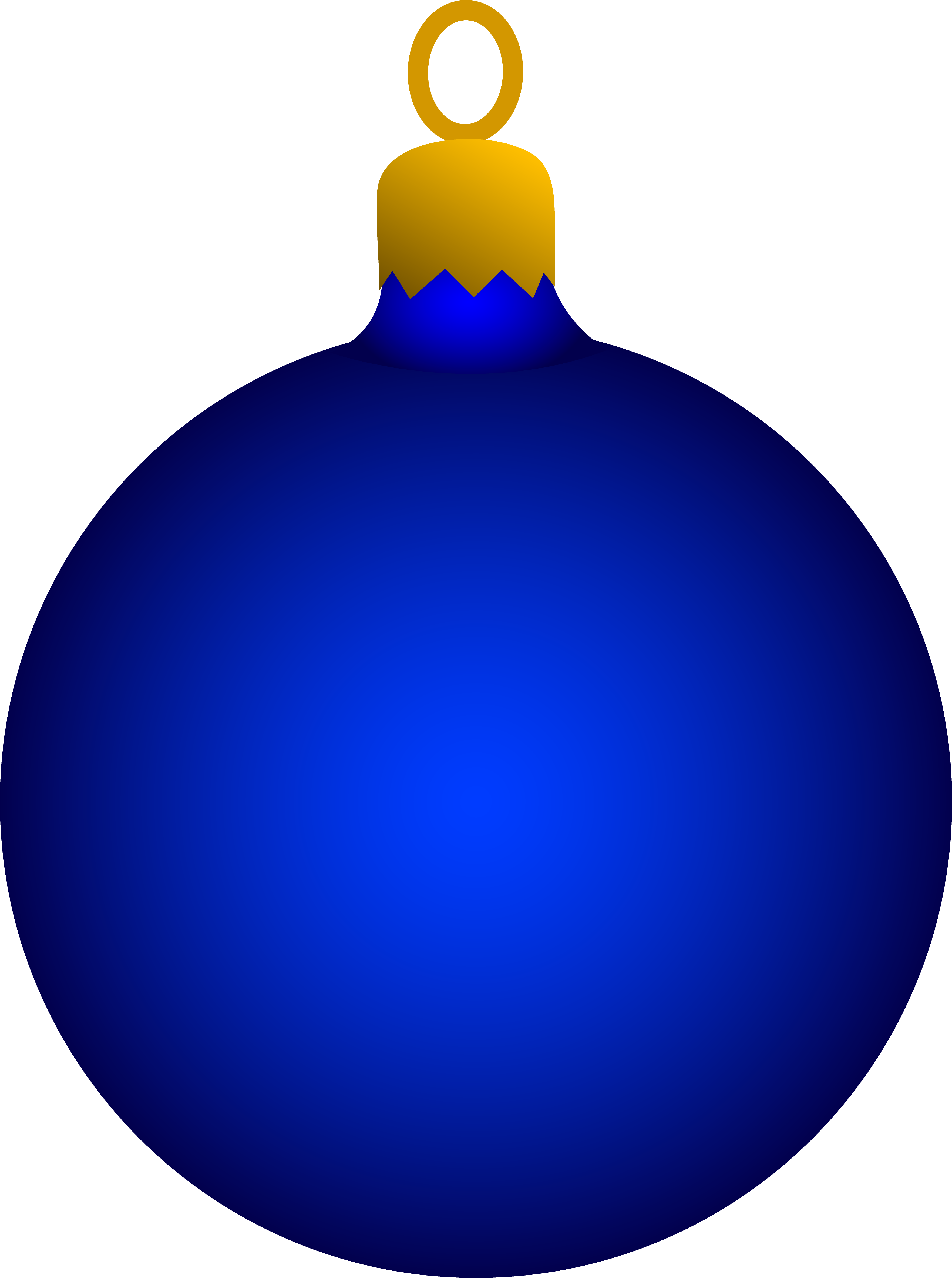 Free clip art christmas. Holly clipart ornament