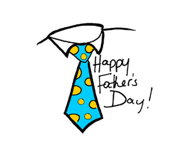 Download in costa rica. Free clipart fathers day