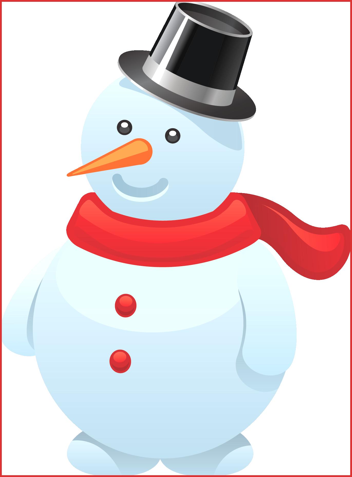 Holidays clipart clip art. Elegant holiday cobble usa