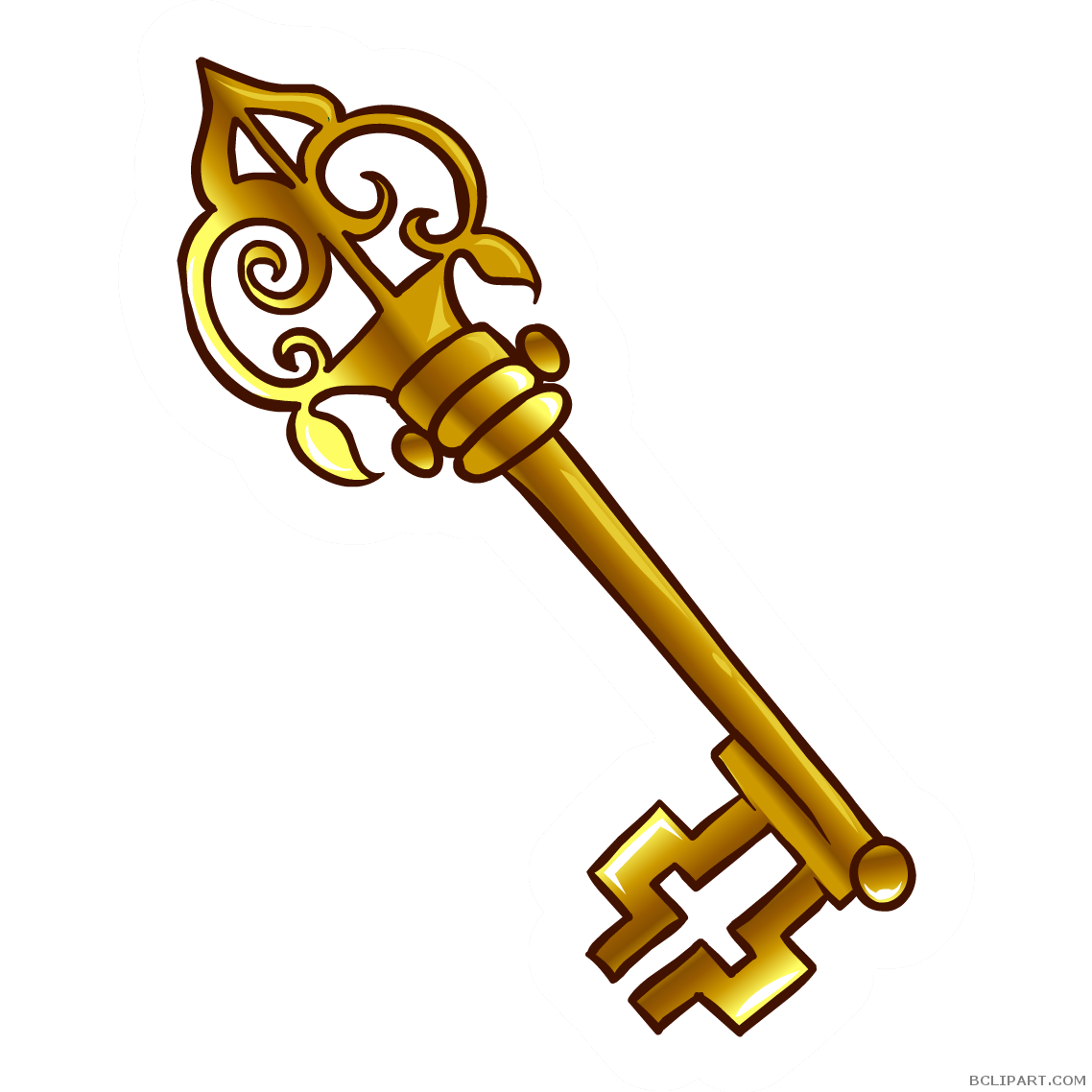 Old bclipart tools images. Free clipart key