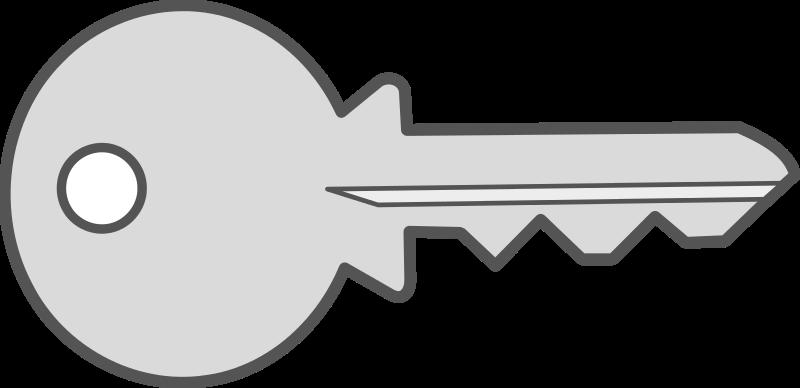 Page of clipartblack com. Free clipart key