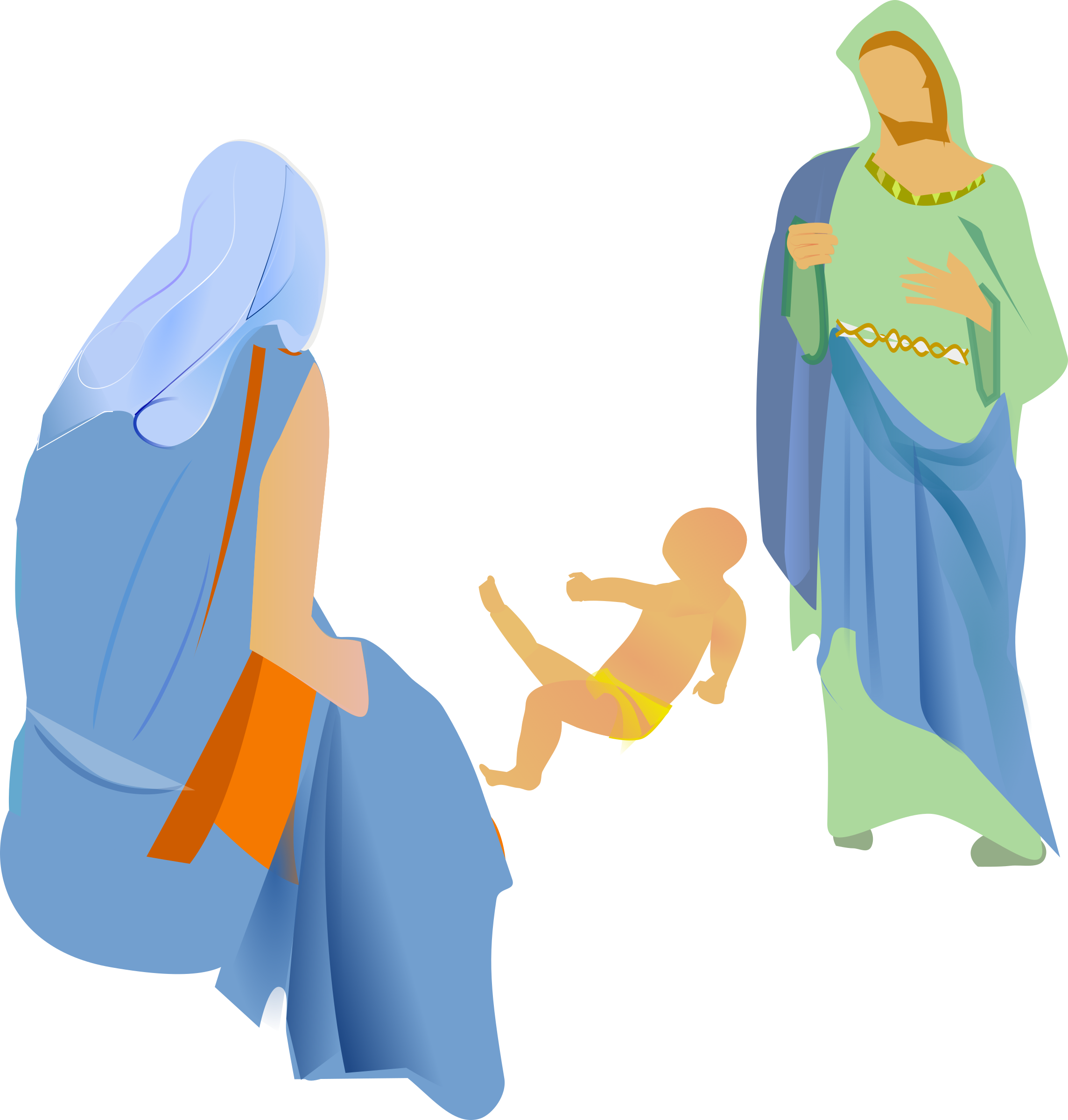 Pictures icons and png. Nativity clipart copyright free