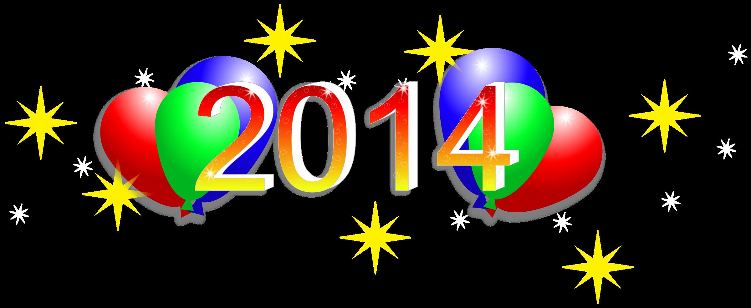 Calendar panda images. Free clipart new year