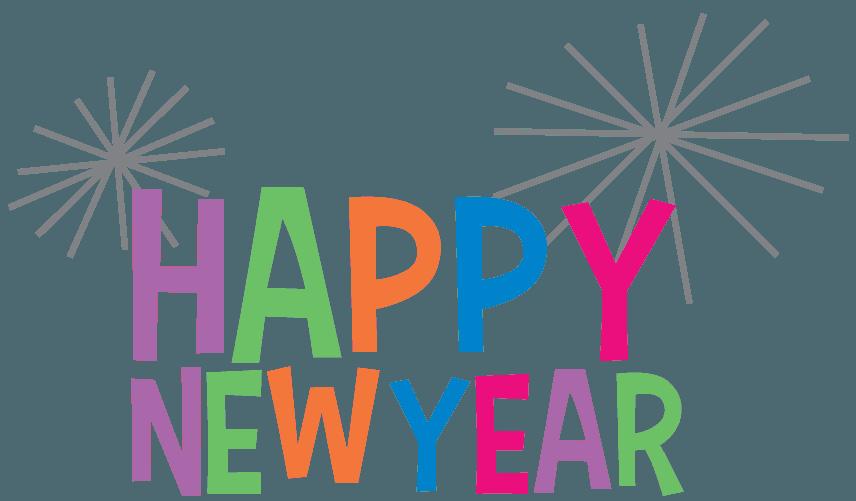 clip art happy. Free clipart new year