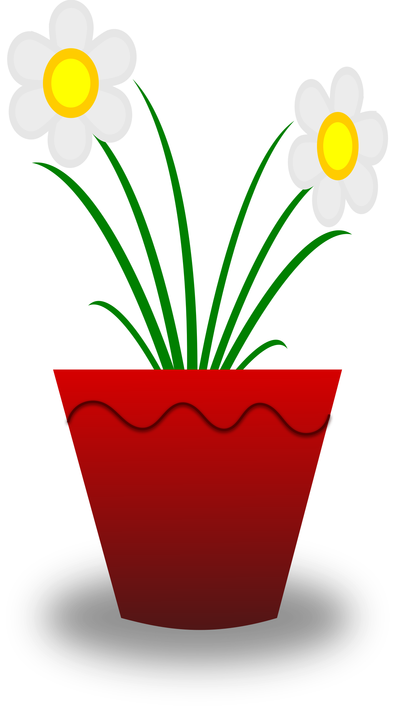 Free download best on. Growth clipart potted plant