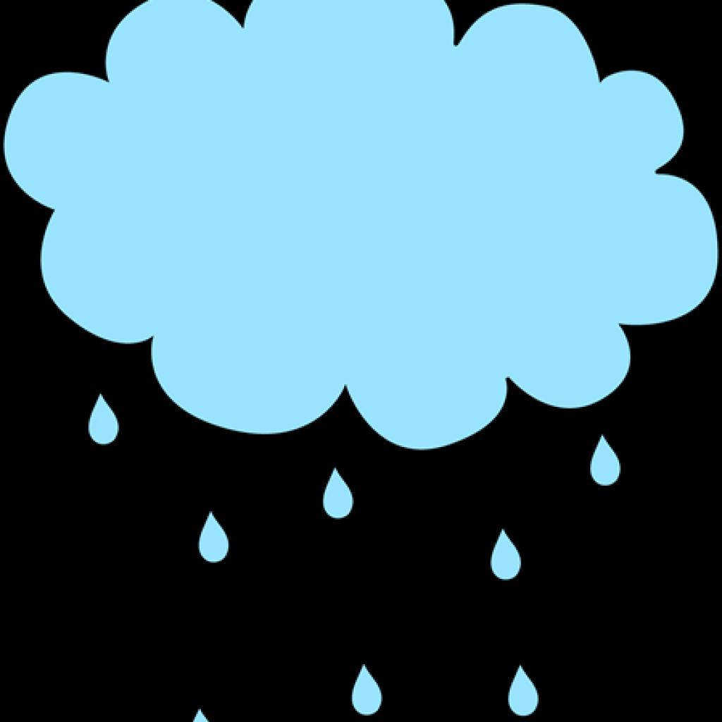 Free clipart rain. Pencil hatenylo com clip