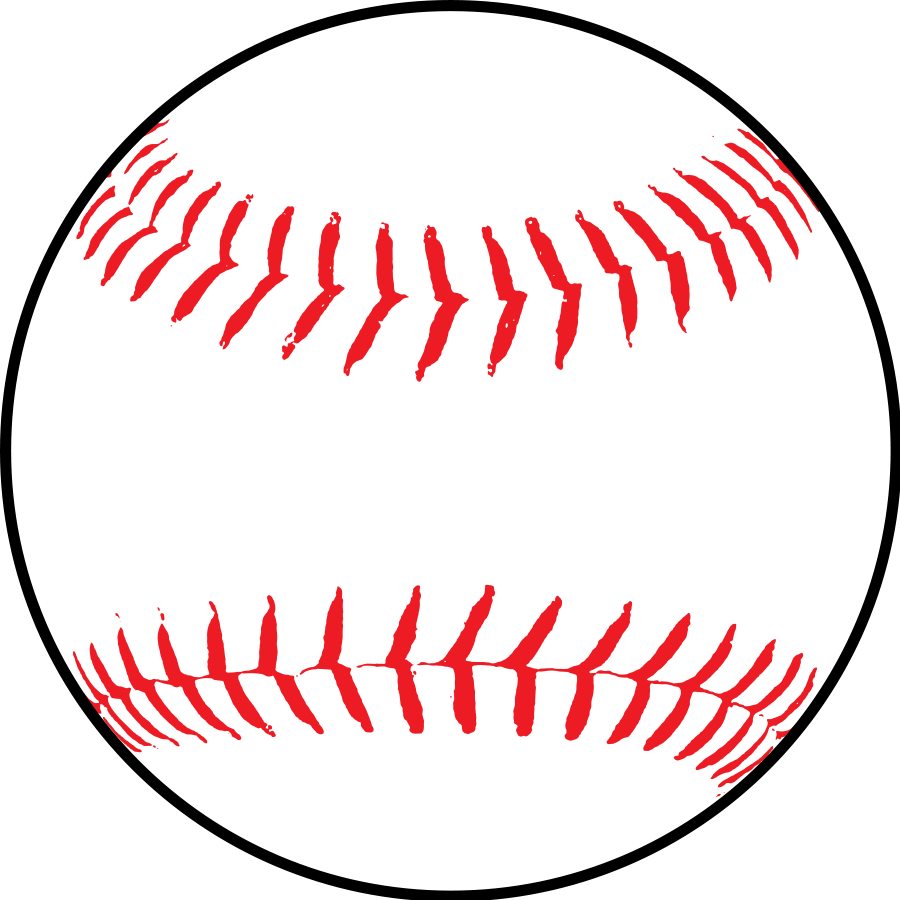 Softball clipart batting cage.  collection of free