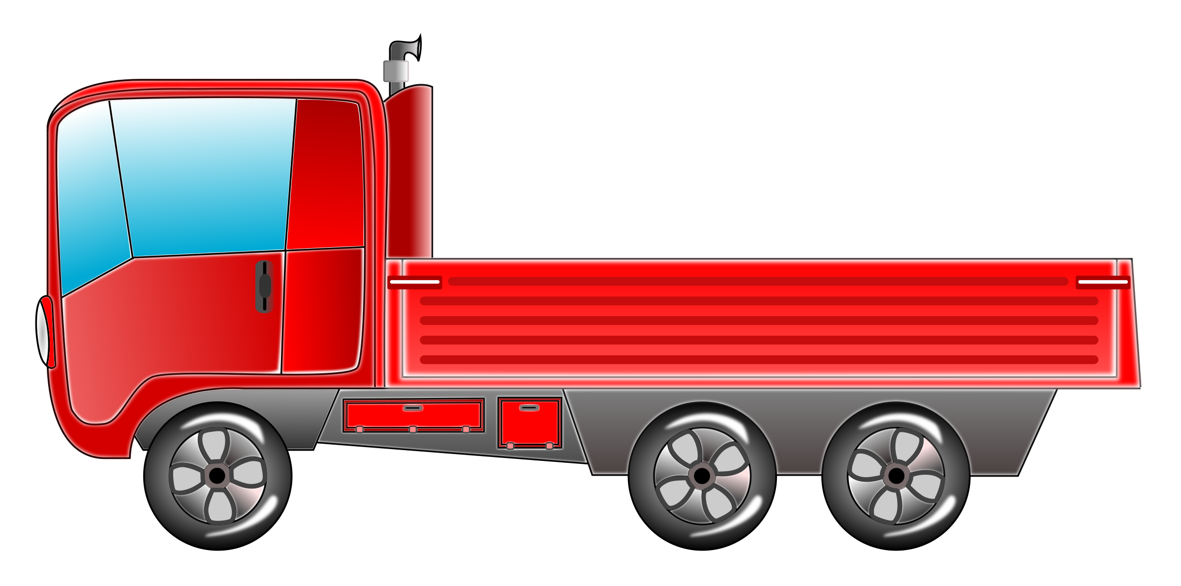 Wheel clipart truck wheel. Big image png