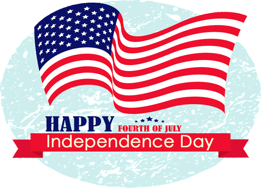 Free clipart veterans day. Independence transparent png pictures