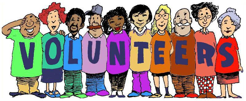 Free volunteers cliparts download. Volunteering clipart theatre